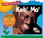 Keb' Mo' - Everybody Be Yo'self