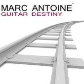 Guitar Destiny (Bonus Version)