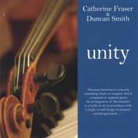 Unity by Catherine Fraser & Duncan Smith on Apple Music