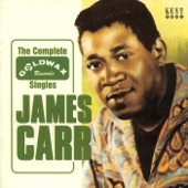 James Carr - You Don't Want Me