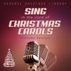 Twelve Days of Christmas (Originally Made Popular by Traditional) [Karaoke Version] - Karaoke Backtrax Library