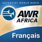 AWR: French / Français (Abidjan / Afrique)