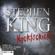 Stephen King - Nachtschicht