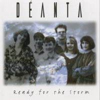 Ready for the Storm by Deanta on Apple Music