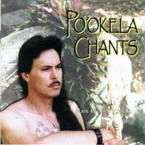 Mark Keali'i Ho'omalu - Na Hana Hui a Maui