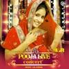 Miss Pooja Live Concert