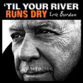 Eric Burdon - Memorial Day