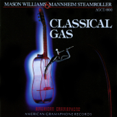 [Download] Classical Gas MP3