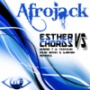 Esther vs. Chords - EP