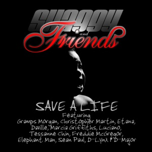 Save a Life - Single Mp3 Download