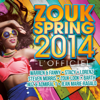 Zouk Spring 2014 (L'officiel) - Various Artists