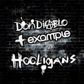 Hooligans (Radio Edit) - Single