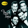 Essential Collection Four Tops