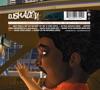 Mashin' On the Motorway / Walkie Talkie - EP ジャケット写真