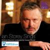 Ian Storey Sings - Ian Storey, Sinfonia Musicisti & Howard Burrell