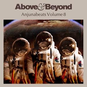 Anjunabeats, Vol. 8 (Mixed by Above & Beyond) [Bonus Track Version] Mp3 Download