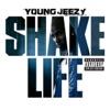 Shake Life Single