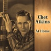 Chet Atkins At Home