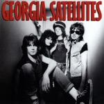 The Georgia Satellites - Battleship Chains