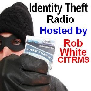 Identity Theft Radio
