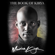 Maurice Kirya - The Book of Kirya