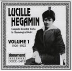 Lucille Hegamin - Mississippi Blues
