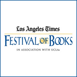Publishing 3.0: The Next Generation (2009): Los Angeles Times Festival of Books - Patrick Brown, Otis Chandler, Sara Nelson, Richard Nash mp3 listen download