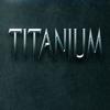 Titanium - Peter Gergely
