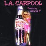 L.A. Carpool - Oye GarciaWritten By Cindy Garcia, Jack Gold,Rick Ryan, Performe