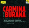Orff: Carmina Burana, Anthony Michaels-Moore, Barbara Bonney & Frank Lopardo