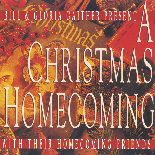 christmas homecoming by various artists on apple music
