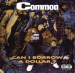 Common - A Penny for My Thoughts