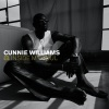 Cunnie Williams