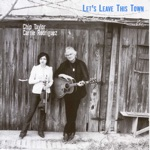 Chip Taylor & Carrie Rodriguez - Sweet Tequila Blues
