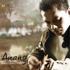Download Anang - Separuh Jiwaku Pergi
