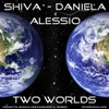 Two Worlds Single