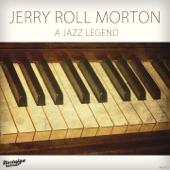 A Jazz Legend
