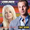 2011 Making Love out of Nothing at All (feat. Matt Petrin) - Single, Bonnie Tyler