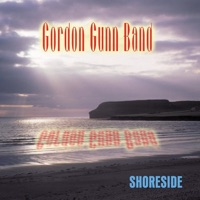 Shoreside by Gordon Gunn Band on Apple Music