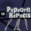 Popcorn Kernels 10