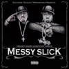 Messy Marv feat Yukmouth - On The One