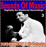 Duke Ellington and His Orchestra - Concerto For Cootie
