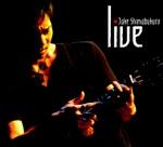 Jake Shimabukuro - Me & Shirley T.