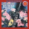 Amazing Grace (Album Version)  - Hubert Laws