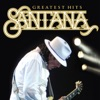 Greatest Hits Live At Montreux 2011, Santana