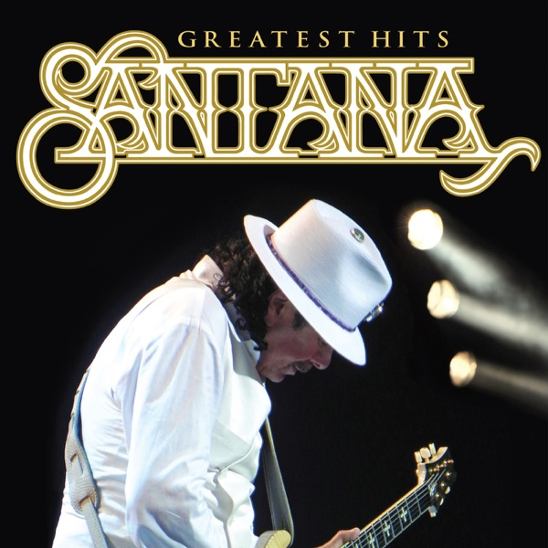 Greatest Hits Live at Montreux 2011 (Video Album)