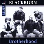Blackburn - Fever