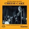 Cheese Cake ジャケット写真