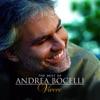 The Best of Andrea Bocelli - Vivere, Andrea Bocelli