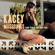 Merry Go 'Round - Kacey Musgraves
